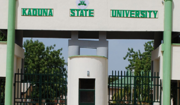 KASU admission news 2019: Cut-off marks, post-Utme forms, admission lists