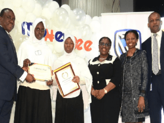 Stanbic IBTC JAN hosts MoneyBee competition for financial literacy