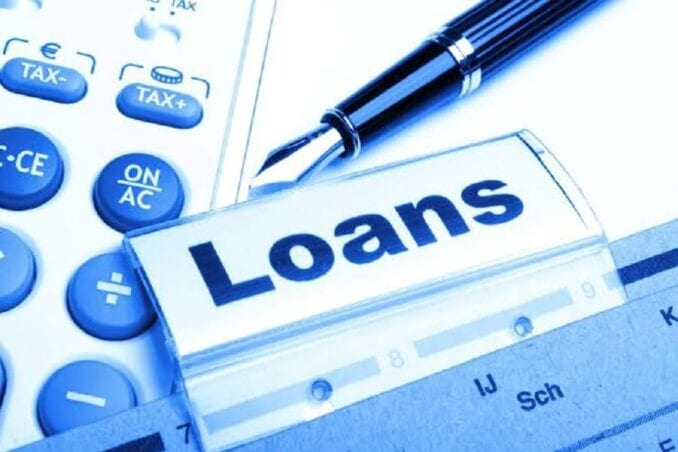Loan in Nigeria