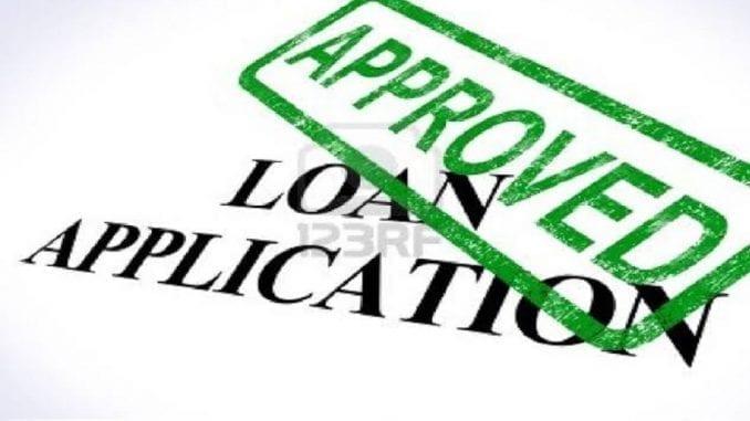 CBN begins first batch disbursement of N50bn COVID-19 loan