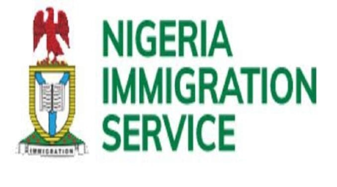 New portal for NIS recruitment 2020 [ immigrationrecruitment.org.ng ] – How to apply