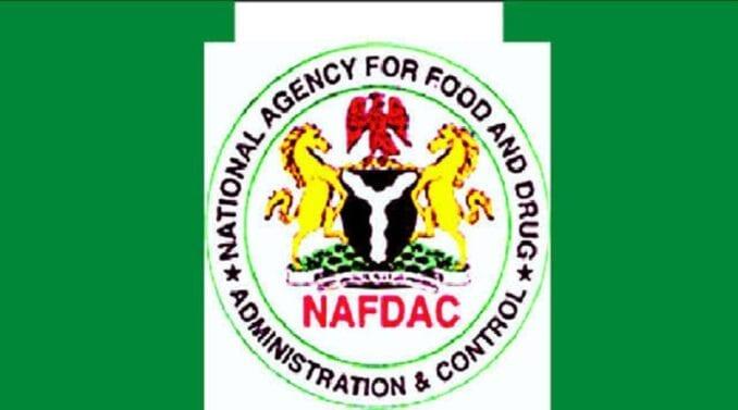 NAFDAC Recruitment