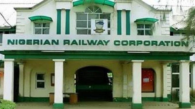 Nigerian Railway recruitment
