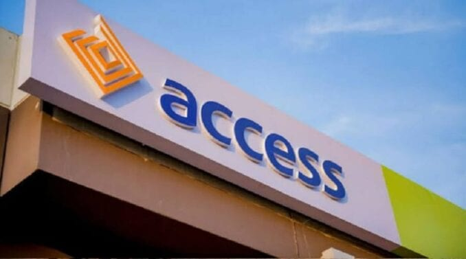 Full list of 346 Access Bank branches shut down Nationwide