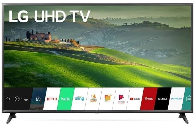 Current prices of K TV in Nigeria – updated prices