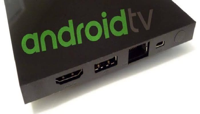Current prices of Android TV Box in Nigeria updated prices