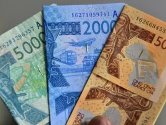 ECO single currency