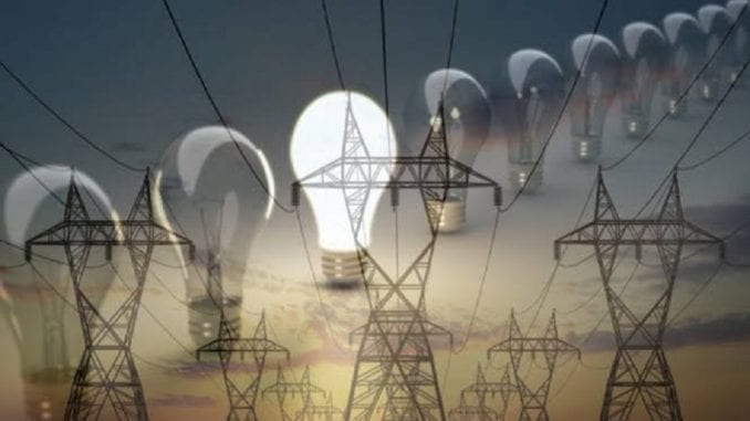 Nigerians to stay at home without electricity As Gencos Cut Generation