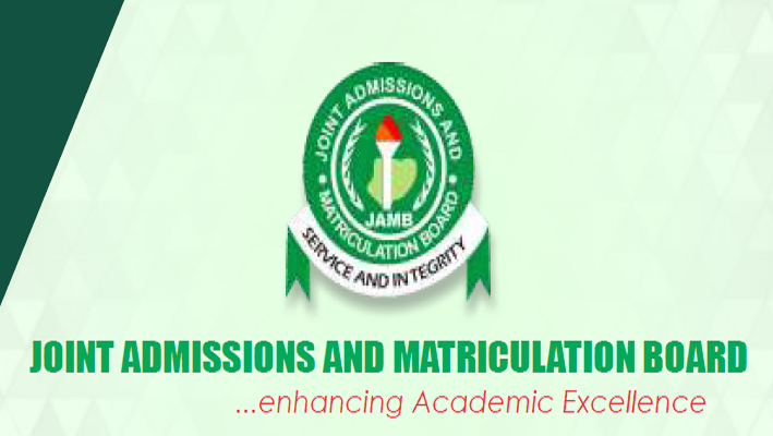 Current Jamb Curriculum For All Subjects 2020 2021 Pdf Download Nigerian Education Amazing Reveal