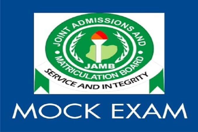 Jamb 2020: Jamb Mock exam Slip Reprinting: Centre, Venue and Time