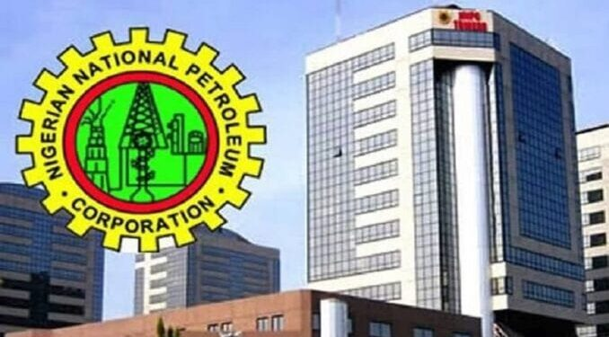 Nigeria Gas Company Recruitment - How to Apply for NGC Jobs 2020/2021
