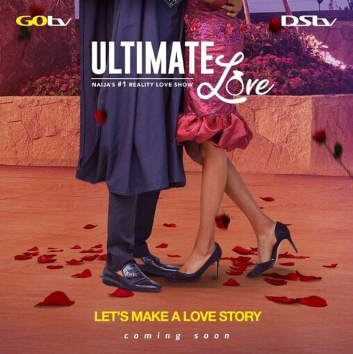 Image result for Utimate Love 2020:""