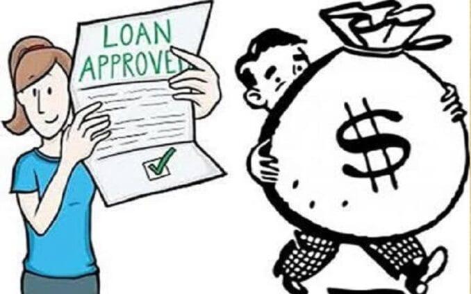 cbn loan