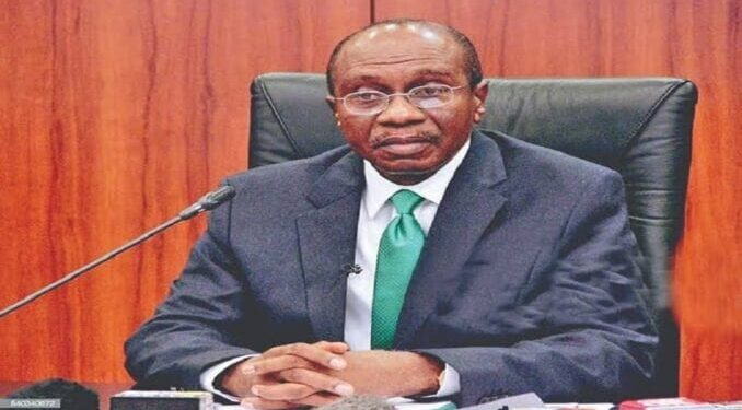 CBN bankers committee orders Access Bank, others to Suspend mass sack