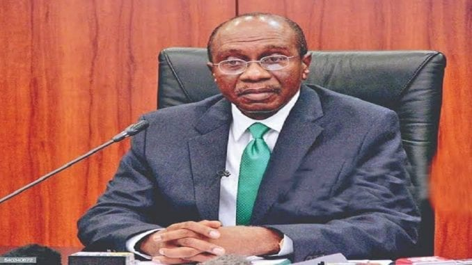 Banks must get approval before sacking more than 5 staff - CBN