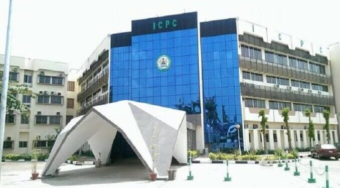 SEC, ICPC marshal out plans to combat crime