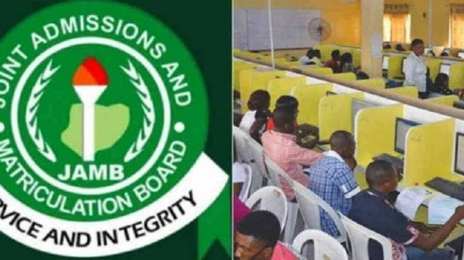 JAMB Result checker 2020 out | www jamb org ng result checker