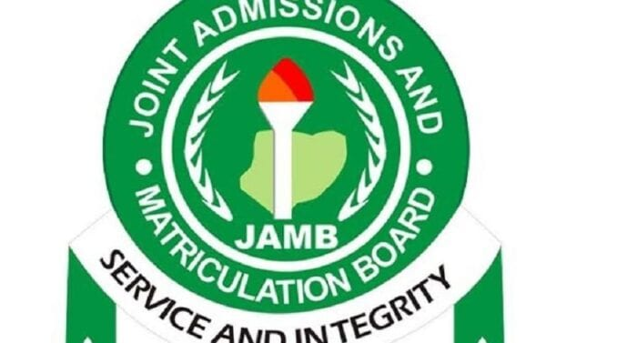 Re-Print Jamb Slip for 2020 Utme To Show Your Center, Exam Date