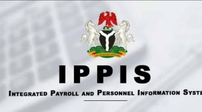 IPPIS: FG directs ASUU to suspend to manufacture drugs for COVID-19