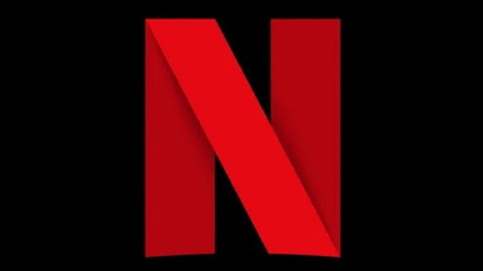 Nigerians react as Netflix launches Nigerian twitter account