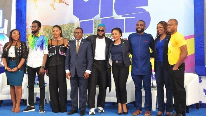 Stanbic IBTC Aims To Groom Future Business Leaders Through YLS
