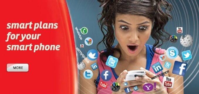 Airtel Nigeria Crashes Data price – releases new Data Bundles plans