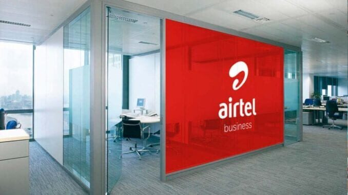 Airtel Nigeria Crashes Data price – releases new Data Bundles plans