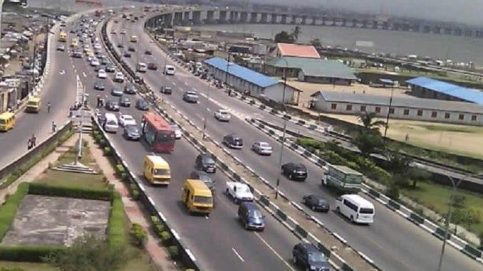 Eko Bridge Closure Lagos State govt announces Alternative Routes