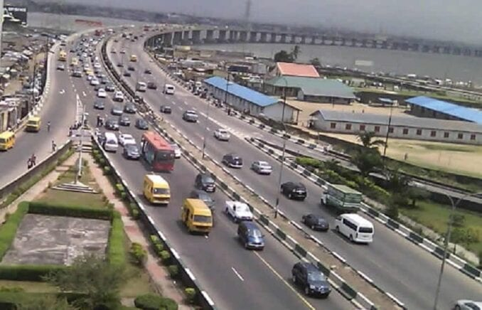 Lagos Confirms SMS on Stimulus Package was sent to residents