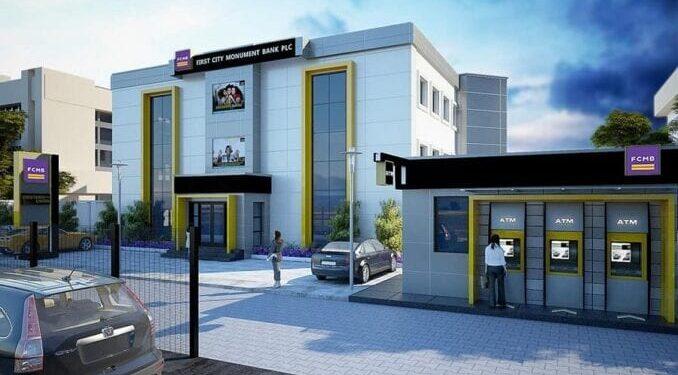 FCMB activates business continuity plans assures prompt service delivery