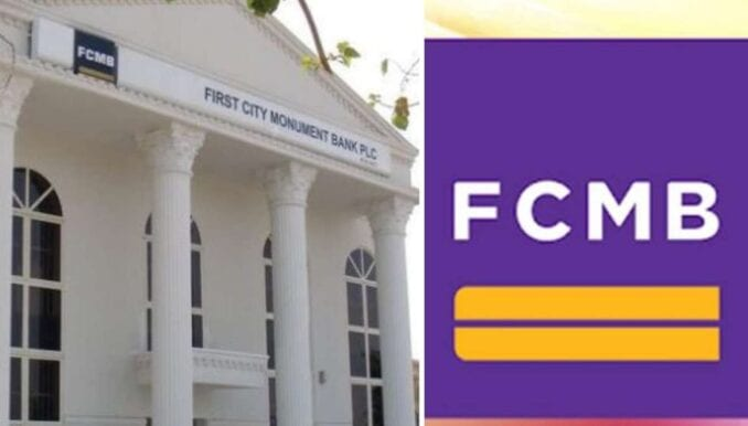 FCMB activates business continuity plans assures prompt service delivery