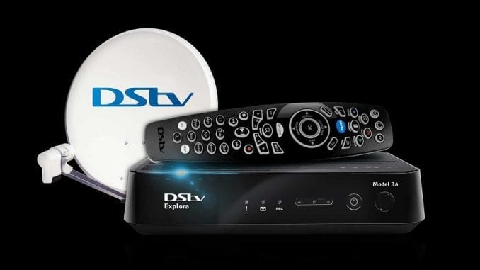 Minister Asks DStv Startimes to Give One Month Free Viewing