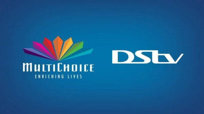 See how much MultiChoice is giving out to support Nigerians staying at home