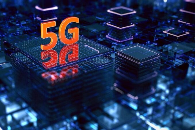How Minister of Communications press release sparked 5G network in Nigeria