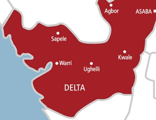Delta state records another COVID-19 case as Five NYSC members, nurse quarantined