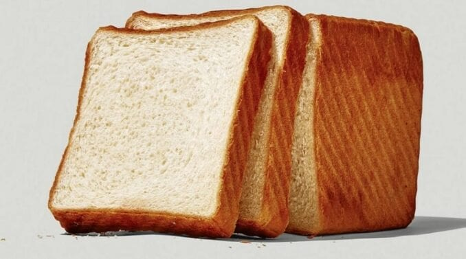 Bakers warn Bread prices may skyrocket calls for govt intervention