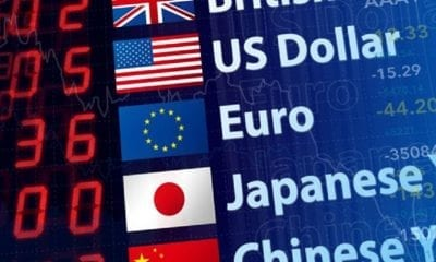 Most Valuable Currency Pairs to Trade