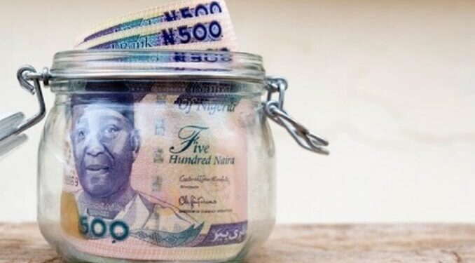 Why you should have multiple savings accounts