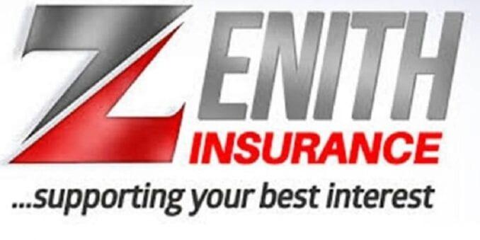 Zenith General Insurance makes N b profit in