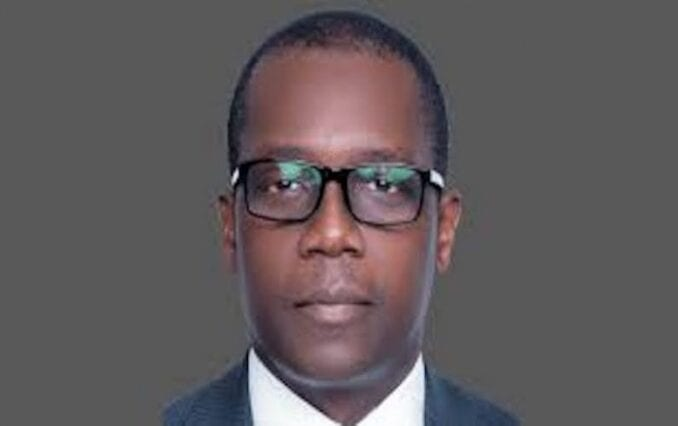 Access Bank Appoints Usman as Independent Director