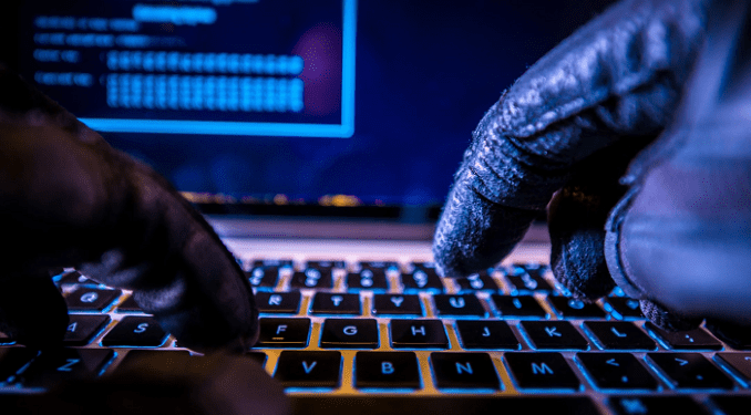 Over 5m lost in Social Tokens Crash after a Reported Hack at Roll Wallet