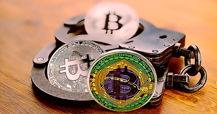 33M Seized From Crypto Money Laundering Case in Brazil