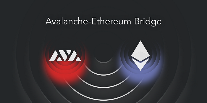 Avalanche prepping DApps for mainstream adoption with upgraded bridge