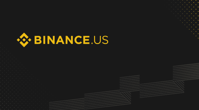 Binance.US CEO reveals the exchange has no immediate IPO plans