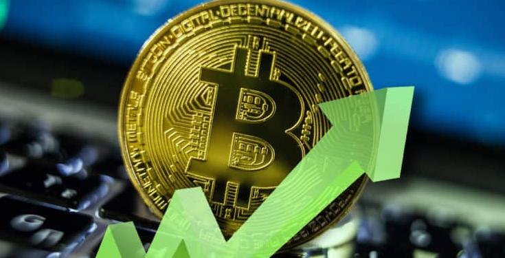 Bitcoin Dogecoin Price prediction Analysis