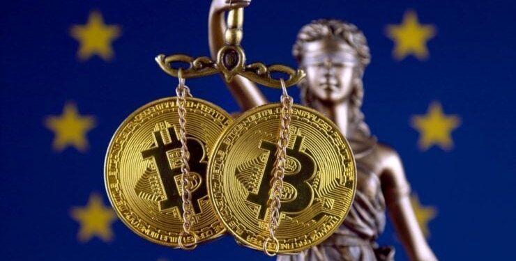 EU to create anti money laundering agency to regulate crypto transfers