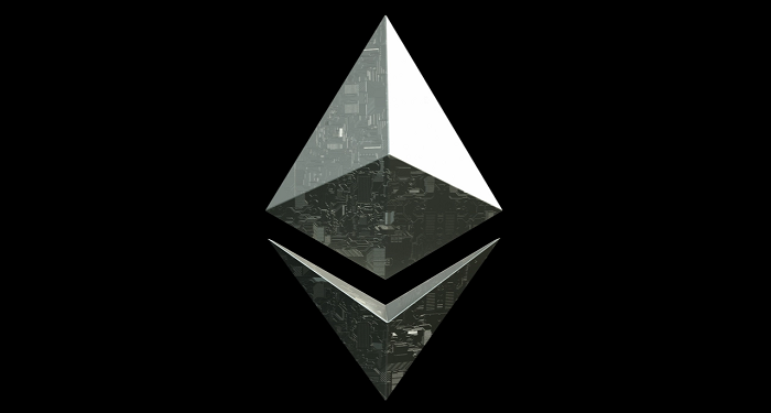 Finders Experts Predict Ethereum Will hit 4.5K This Year 18K in 2025