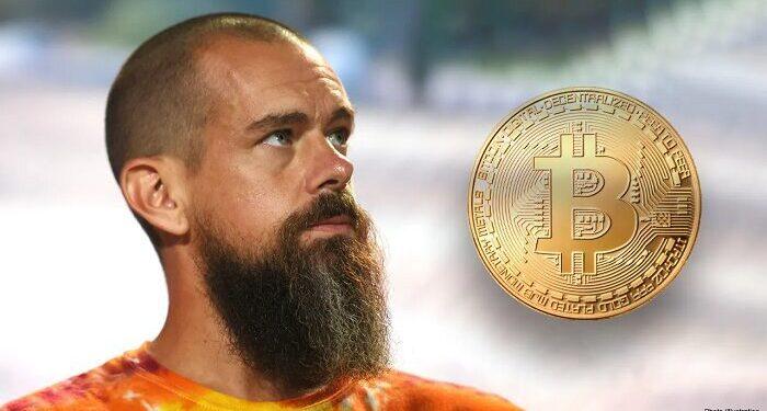 Jack Dorsey bullish on Crypto market says Bitcoin is future of Twitter