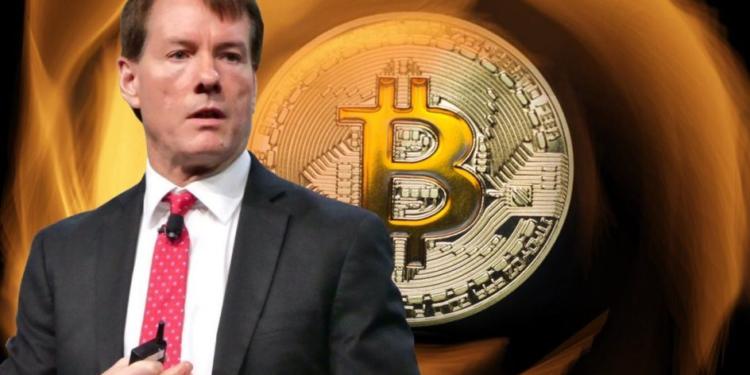 MicroStrategys Michael Saylor remains bullish on Bitcoin