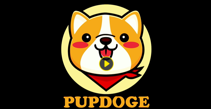 PupDoge makes history as first memecoin to raise 5m in presale 1